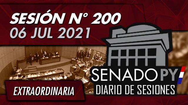 200-SE-06JUL2021