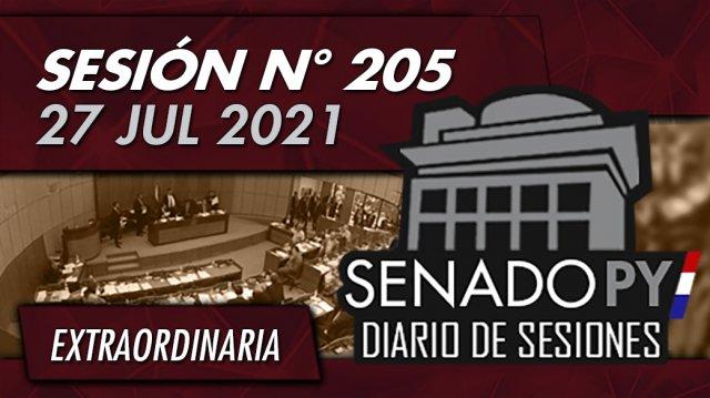 205-SE-27JUL2021