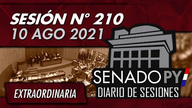 210-SE-10AGO2021