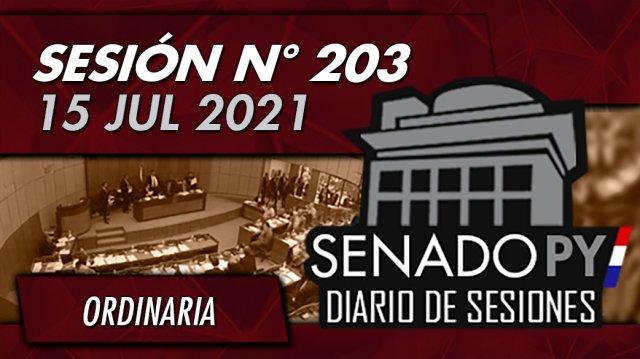 203-SO-15JUL2021