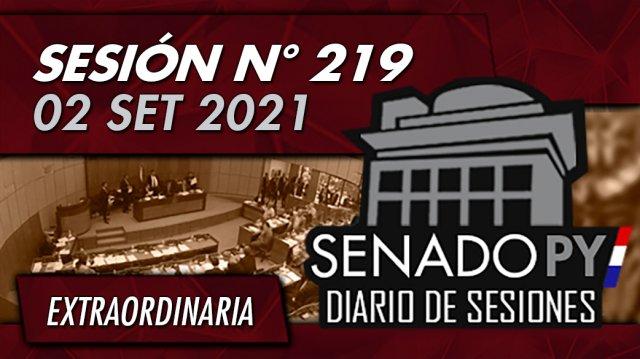 219-SE-02SET2021